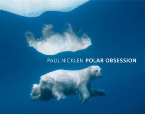 Polar_Obsession_Cover